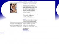 pharma-job-portal.de