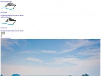 ensslin.com