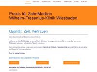 zahnarzt-wiesbaden.net