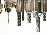 Monopohl-gmbh.de