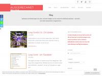 ausgerechnet-islam.com