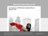kucheesszimmerbereits.blogspot.com