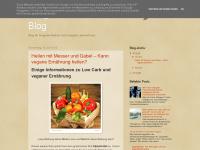 integrale-heil-und-lebenspraxis.blogspot.com
