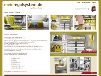 meinregalsystem.de