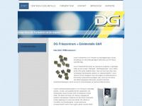 dg-fräszentrum.de