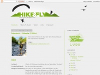 hike-and-fly.blogspot.com
