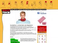 multi-tuch.de