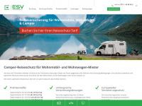 camper-reiseschutz.de