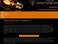 smartbrain.ch