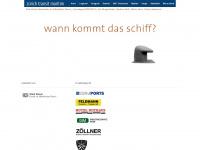 zurich-transit-maritim.ch Thumbnail