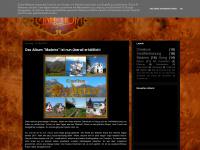 cimelium-de.blogspot.com