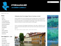 stormchaser-sachsen-anhalt.de