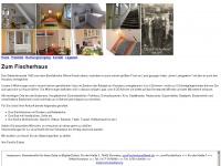 zumfischerhaus.de