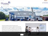 czulkowski-industriemontagen.de