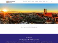metropolregion-muenchen.eu