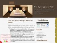 goldener-falke.de
