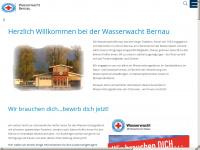 wasserwacht-bernau.de