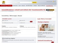 immoboerse.web.de