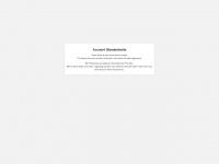 Helium-three.org