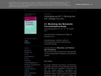 terrorismus-film.blogspot.com