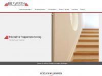 treppenrenoviersysteme.de