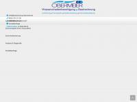 schimmelbeseitigung-muenchen.de