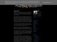 mohne.blogspot.com