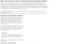 zukunft-oberlausitz.com
