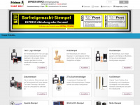 stempel-wien.at