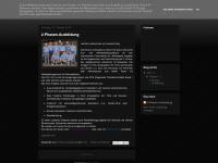 2-phasen-ausbildung.blogspot.com
