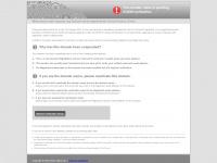 mein-haustier.org