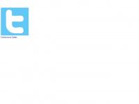 gartenstadt-karlshorst.net