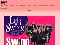 swing-company-bigband.de