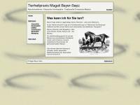 Thp-bayer.de