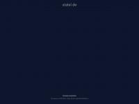 statel.de