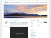 18300.de Webseite Vorschau