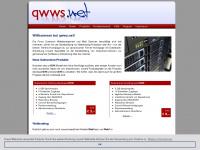 qwws.net