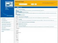 autounfall.info