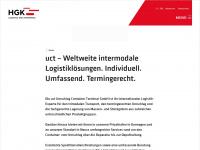 uct-terminal.com