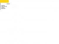 xyladecor.at Webseite Vorschau