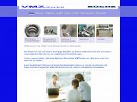 Vmz-gmbh.info