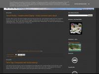 daschim.blogspot.com