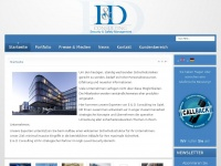 Ed-consulting.ch
