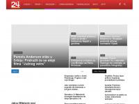 24sata.info
