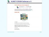 1345636570.jimdo.com Webseite Vorschau