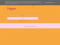 ellysbastelwelt.blogspot.com