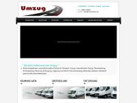 entruempelung-wien.blogspot.com