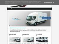 wohnungsraumung.blogspot.com