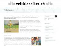 veloklassiker.ch