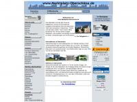 marktplatz-oberschöna.de
